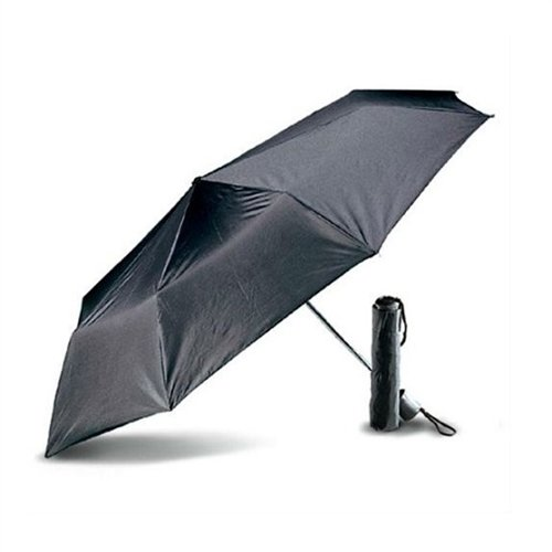rainkist-mini-manual-folding-black-one-size
