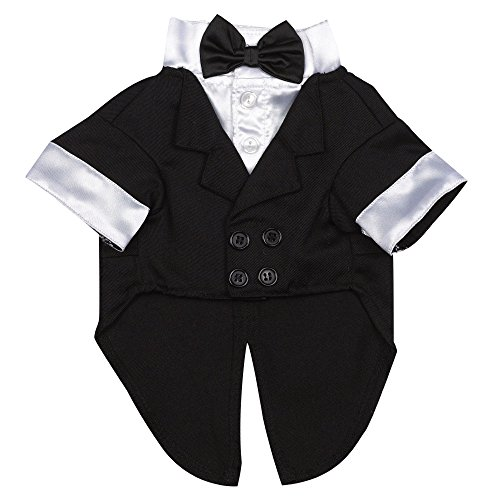 East-Side-Collection-Yappily-Ever-After-Grooms-Tuxedo-for-Dogs-8-XXS