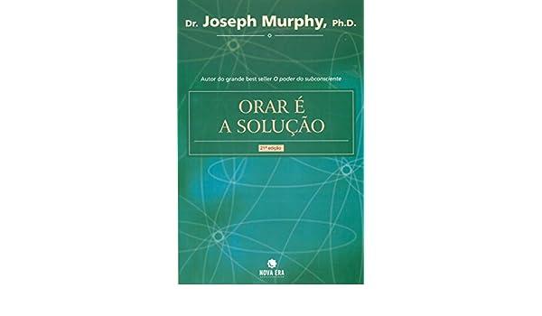 Em Portuguese do Brasil Telepsiquismo
