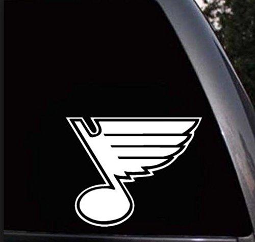 NHL St. Louis Blues 4