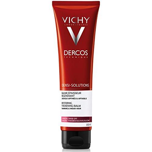 Vichy Balsamo Densificador Dercos Densi Solutions, 150 ml