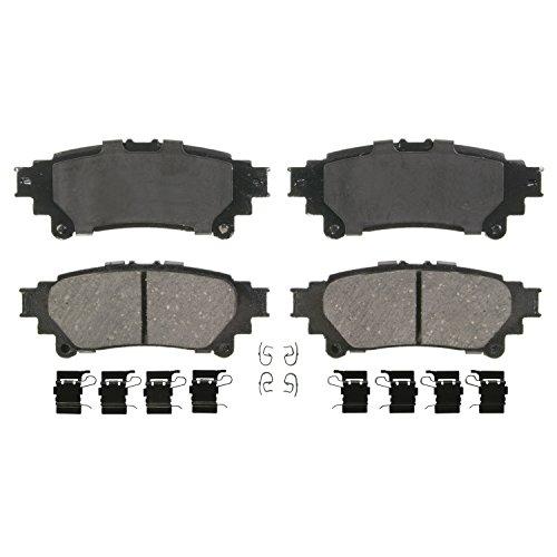 wagner-quickstop-zd1391-ceramic-disc-pad-set-rear