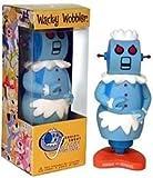Funko Rosie the Robot Wacky Wobbler