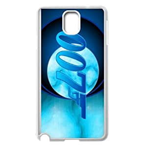 Samsung Galaxy Note 3 cell phone cases White 007 MN695802