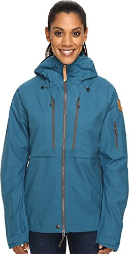 fjallraven-keb-eco-shell-jacket-womens-glacier-green-small