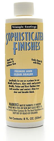 triangle-coatings-sophisticated-finishes-primer-and-clear-sealer-8-oz-1-pcs-sku-1841177ma