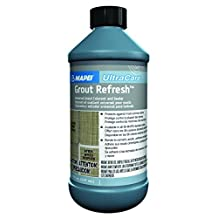 Grout Refresh - Mint - 8oz. Bottle