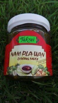 Nam Pla Wan