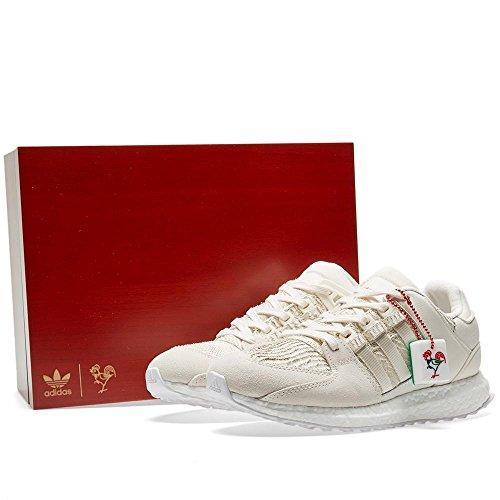 Adidas Eqt Ondersteuning Ultra (chinees Nieuwjaar)