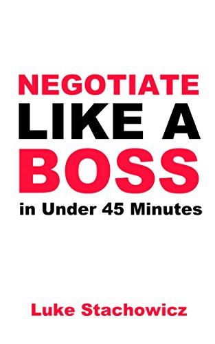 Five Rules For Negotiating a Win-Win Deal - CBS News
