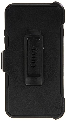 OtterBox Defender Series Case & Holster for Apple iPhone 6 Plus 5.5