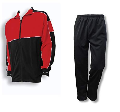 4da820b61b Warmup Suit - Trainers4Me