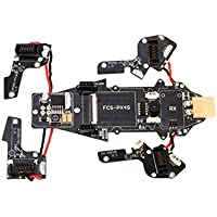 Walkera Runner 250 PRO Racing Drone Quadcopter Accessories : Runner 250PRO-Z-23 Power Board