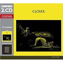 Closer/Unknow Pleasures