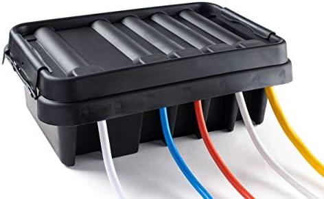 Magic Hue WiFi or Gledopto zigbee RGBW LED controller