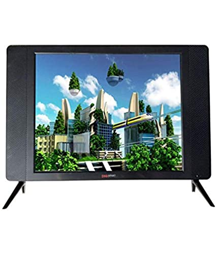 DIGISMART 48CM (19) INCHES Full HD (FHD) IPS LED Television
