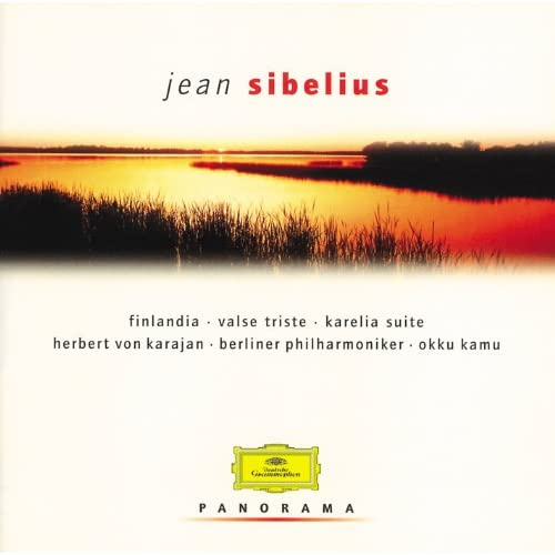 how to change tempo in sibelius