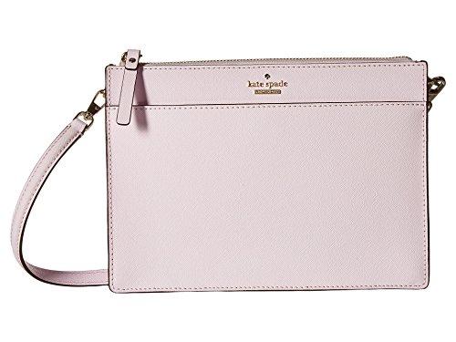 Kate Spade Designer Handbags - 9