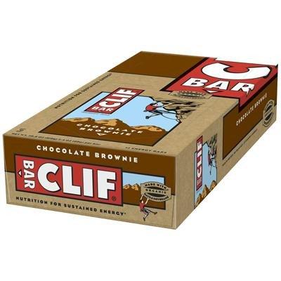 clif-bar-organic-chocolate-brownie-case-of-12-24-oz