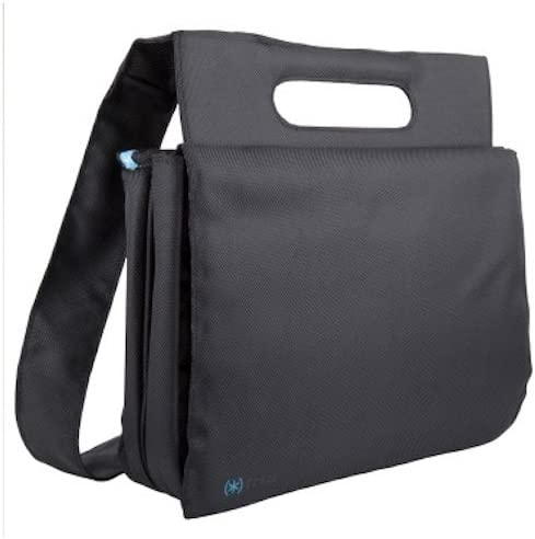 Speck CorePack Notebooks TartanPlaid NBK CORE10 A02A001