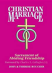 Christian Marriage (Spirit Life Series)