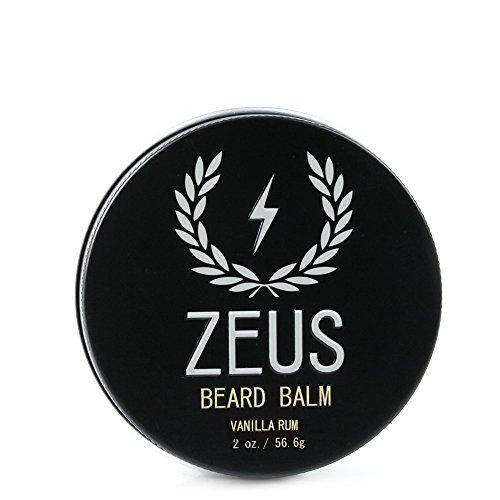 Zeus Conditioning Beard Balm Men product image