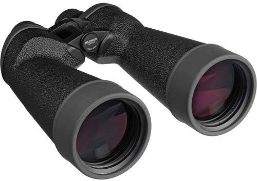 Fujinon 10x70 MT-SX Poseidon SX Series Waterproof Binoculars w Carrying case 7110701