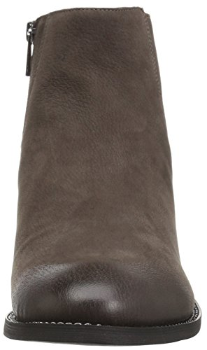 Franco Sarto Damen Brandy Ankle Boot Torf