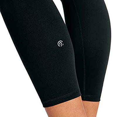 C9 Champion Women's High Waist Cropped Legging at Women's Clothing store