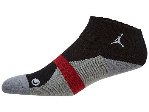 [427410-013] AIR Jordan Jordan Low Quarter Adults Unisex Apparel Multi