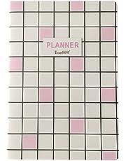 Agenda 2021 Planner Delicada E Bem Organizada Super Fofa