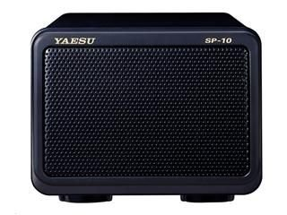 Bundle - 5 Items: Includes Yaesu FT-991A HF/VHF/UHF All-Mode Transceiver, Desk Mic, 23A Power Supply, Matching External Speaker and Ham Guides TM Quick Reference Card!! by Yaesu (Image #5)