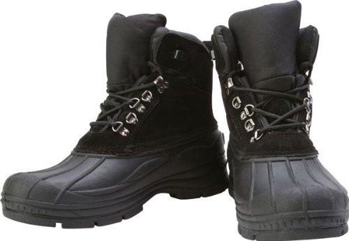 SUNDRIDGE HOT FOOT AIRLOCK BOOTS Model No HFAB THERMAL BOOTS C6wmTu