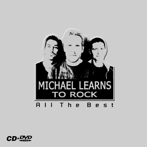 Michael Learns to Rock | Songs | AllMusic