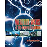 Weather Wars & Un-Natural Disasters