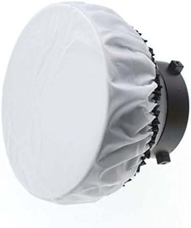 Fotoconic Diffusor Socke Für Standard Reflektor Kamera