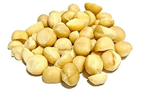 Food to Live Organic Macadamia Nuts (Raw, Kosher) (18 Pounds) by Food to Live (Image #5)