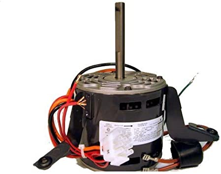 Lennox Furnace Blower Motor Wiring - 1995 Dodge Ram Headlight Wiring Diagram  - corollaa.yenpancane.jeanjaures37.frWiring Diagram Resource