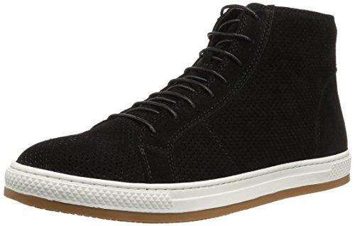 English Laundry Men's Shoes Windsor Sneaker B075X97ZBW Shoes Men's 28bb45