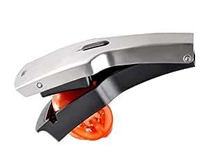 Gefu 13420 - Cortador Tari