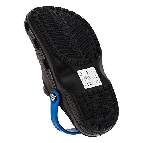Zoccoli Surf Blau M211swbl Bambini 2 Schwarz q57AwTAvx