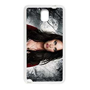 Personal Customization Vampire Design Personalized Fashion High Quality Phone Case For Samsung Galaxy Note3