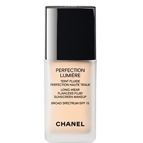 perfection-lumiere-long-wear-flawless-fluid-sunscreen-makeup-30ml-22-beige-rose