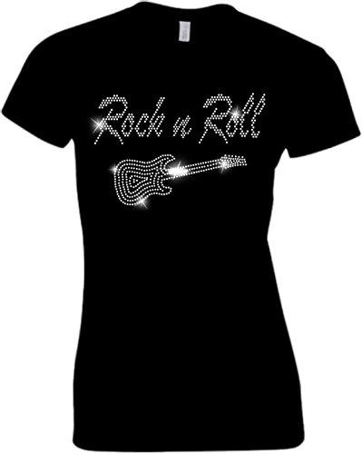 RBS-Printing Shirt - Donna
