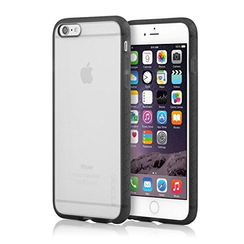 Incipio - Octane Case For Apple® Iphone® 6 Plus And