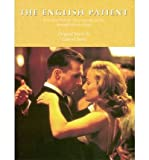 [(The English Patient )] [Author: Yared Gabrie] [Jan-1998]