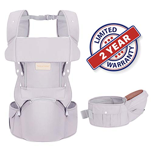 Infant Baby Wrap Carrier