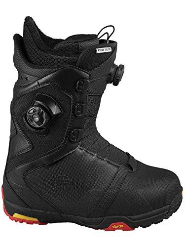 Flow Talon Focus Snowboard Boot - Men