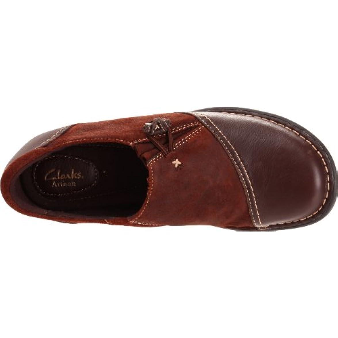 Clarks Tona Gamma Slip-on