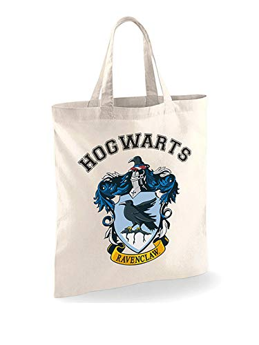 HARRY POTTER - Bolso de Tela para Mujer: Amazon.es: Equipaje